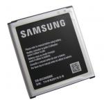 Batería EB-BG360BBE para Samsung Galaxy Core Prime G360F G361 De 2000mAh – Original 2