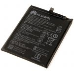 Batería HB386280ECW para Huawei P10 Honor 9 De 3020mAh