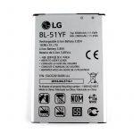 New-Original-LG-BL-51YF-Battery-for-LG-G4-H815-H811-H810-VS986-VS999-US991-LS991
