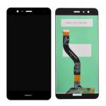 Pantalla Completa LCD Y Táctil para Huawei P10 Lite - Negro