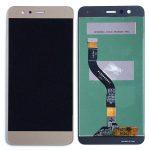 Pantalla Completa LCD Y Táctil para Huawei P10 Lite - Oro