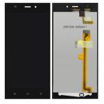 Pantalla Completa LCD Y Táctil para Xiaomi Mi3 – Negro 12