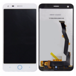 Pantalla Completa LCD Y Táctil para ZTE Blade S6 Plus – Blanco