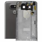 Tapa Trasera De Batería para LG G5 H850 - Negro