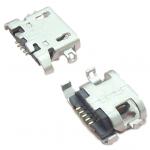 pin-de-carga-motorola-moto-g4-play-xt1601-xt1602-xt16031-fea0e3c0357007a82215136215706030-640-0