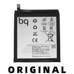 Batería 3100 Orginal para Bq Aquaris U2 U2 LITE BQ V BQ VS De 3100mAh