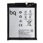 Batería 3100 para BQ Aquaris X BQ Aquaris X Pro De 3100mAh