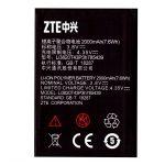 Batería Li3820T43P3h785439 para ZTE Blade L3