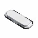 Botón Home para Samsung Galaxy Note 3 N9005 - Blanco