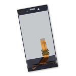 Pantalla Completa LCD Y Táctil para Sony Xperia XZ F8331 F8332