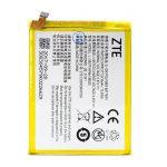 Batería Li3927t44P8h786035 para ZTE Blade V8 De 2730mAh