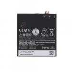 Batería B0PF6100 para HTC Desire 820 D820 De 2600mAh