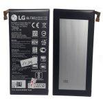 Batería BL-T30 para LG X Power 2 M320 De 4500mAh