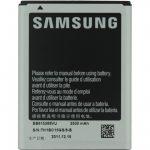 Batería EB615268VU para Samsung Galaxy Note N7000 De 2500mAh