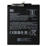 Bateria BN37 para Xiaomi Redmi 6 6A De 3000mAh