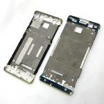 Carcasa Frontal De LCD para Sony Xperia XA (F3111 F3113 F3115) - Oro