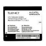 Nueva-bater-a-TLi014C7-1450-MAH-para-Alcatel-OneTouch-Pixi-First-4024D-4-0-tel-fono