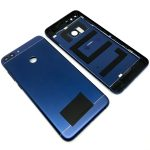 Tapa Trasera De Batería para Huawei P Smart Nova Lite 2 Enjoy 7S - Azul