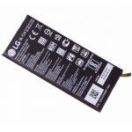 bateria-bl-t24-para-lg-x-power-k220