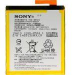 bateria-nueva-sony-xperia-m4-aqua-lis1576erpc-envio-D_NQ_NP_644720-MLM28634936925_112018-F