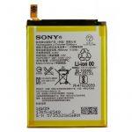 bateria-original-sony-xperia-xz-f8331-xz-dual-sim-f8332-xzs