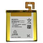 Batería LIS1499ERPC Original para Sony Xperia T LT30p De 1780mAh