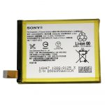 Batería LIS1579ERPC Original para Sony Xperia Z3 plus Z4 (E6553 E6533) Xperia C5 Ultra (E5553 E5506 E5563 E5533) De 2930mAh