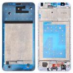 Carcasa Frontal De LCD para Huawei Honor 7X - Blanco