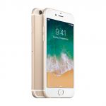 iphone6-oro