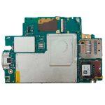 Motherboard Placa Base Libre para Sony Xperia Z3 D6603 16GB
