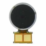 Vibrador para Samsung Grand Prime G530F Grand Prime 4G Value Edition G531F