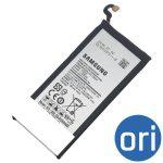 Batería EB-BG920ABE para Samsung Galaxy S6 G920 De 2550mAh - Original Nuevo