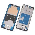 Carcasa Frontal De LCD para Huawei Y6 2019 Y6 Prime 2019 - Negro