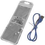 [SS-905N] Cable De Alimentación SUNSHINE para Cargar Batería Y Encender iPhone 11 iPhone 11 Pro iPhone 11 Pro Max
