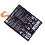 Batería BL-T36 para LG K10 2018 K11 X410E De 3000mAh