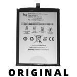 Batería 3080 Original para BQ Aquaris U Aquaris U Lite Aquaris U Plus De 3080mAh