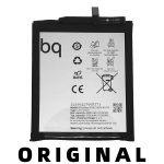 Batería 3100 Original para BQ Aquaris X BQ Aquaris X Pro De 3100mAh