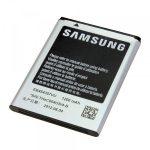 Batería EB454357VU EB454357VA para Samsung Galaxy Y S5360 S5380 Galaxy Y Young S5368 De 1200mAh