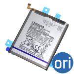 Batería EB-BA515ABY Para Samsung Galaxy A51 2019 A515F De 4000mAh - Original Nuevo