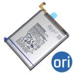 Batería EB-BA705ABU Para Samsung Galaxy A70 2019 A705F De 4500mAh - Original Nuevo (copia)