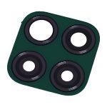 Lente De Cámara para Huawei P40 Lite - Verde