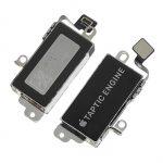 Vibrador para iPhone 11 Pro