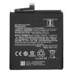 Batería BP40 para Xiaomi Redmi K20 Pro Mi9T Pro De 3900mAh