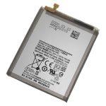 Batería EB-BA515ABY Para Samsung Galaxy A51 2019 A515F De 4000mAh