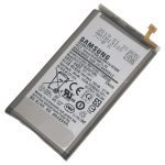 Batería EB-BG973ABU Para Samsung Galaxy S10 G973F De 3400mAh