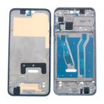 Carcasa Frontal De LCD para Huawei Y9 2019 - Azul
