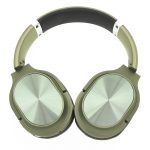 [UN-100] Cascos Auriculares Inalámbricos De Estéreo BT4.2 De 200mAh (1)
