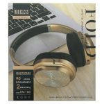 [UN-100] Cascos Auriculares Inalámbricos De Estéreo BT4.2 De 200mAh (6)