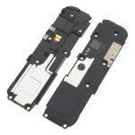 Módulo De Altavoz Búzzer para Xiaomi Redmi Note 9 Pro Note 9s