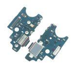 Placa De Conector De Carga USB Micro USB para Samsung Galaxy S20 G980F